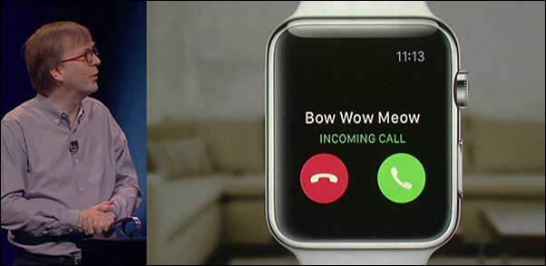 applewatch-invoming-call