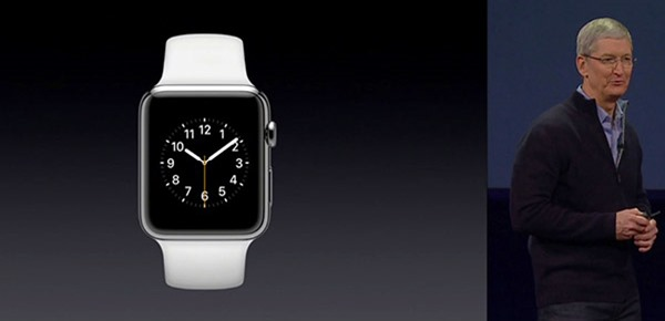 applewatch-keynote-start