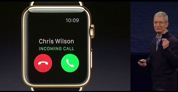 applewatch-mic-call-receive