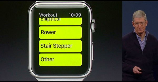applewatch-more-move