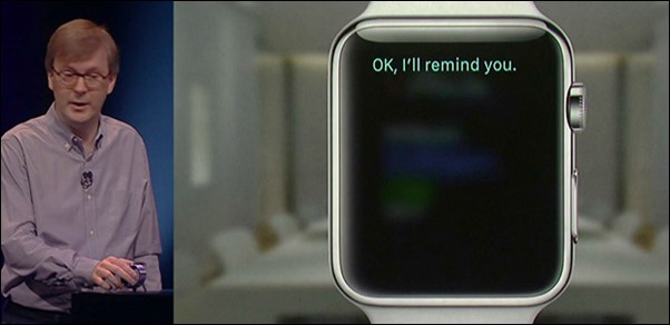 applewatch-ok-remind-you