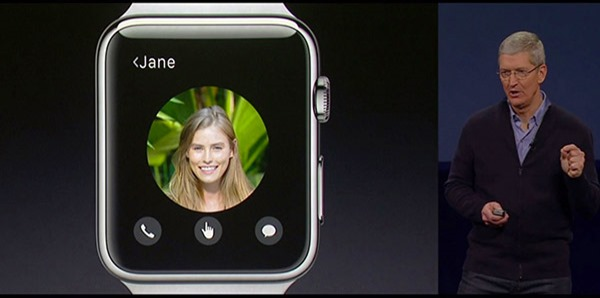 applewatch-people-selected