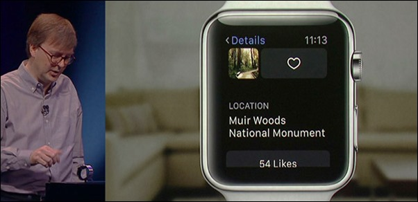 applewatch-photo-info-check