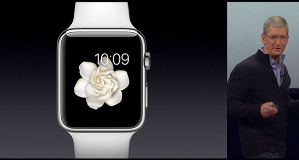 applewatch-pic
