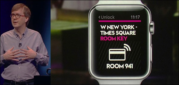 applewatch-room-key