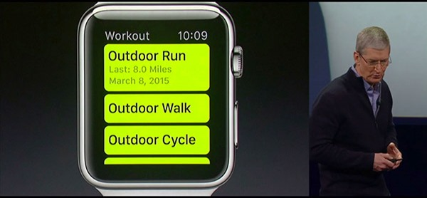 applewatch-run-walk-cycle