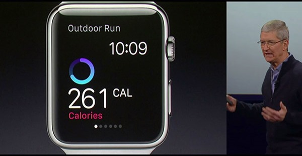 applewatch-run
