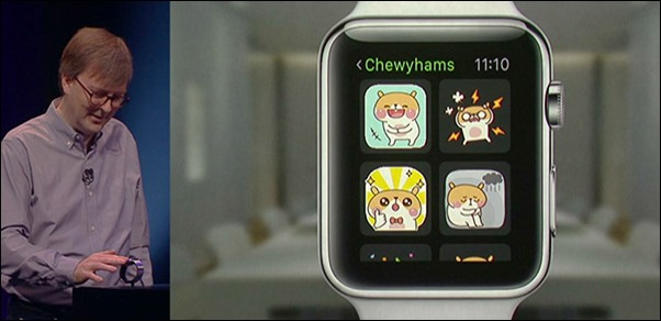applewatch-select-chara