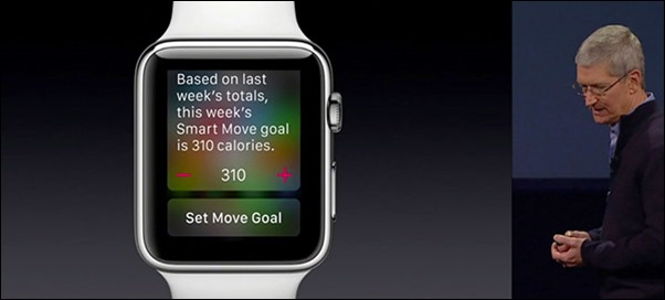 applewatch-set-move-goal