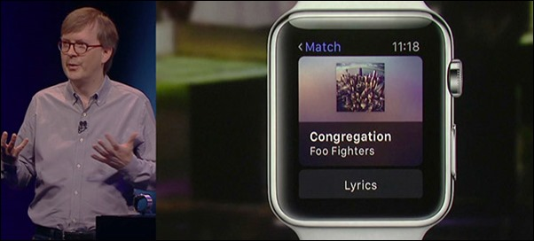 applewatch-shazam-music-searched