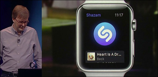 applewatch-shazam