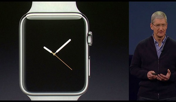 applewatch-simple-face