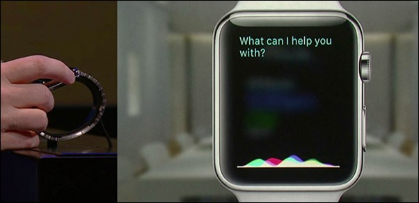 applewatch-siri-voice-cotrol