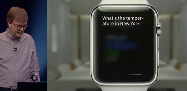 applewatch-siri-what-tmp
