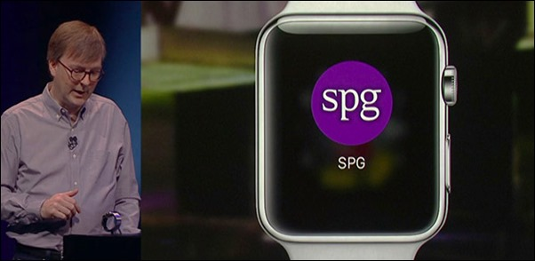 applewatch-spg-hotel