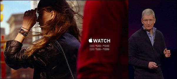applewatch-stenress