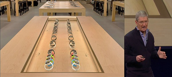 applewatch-store-preview