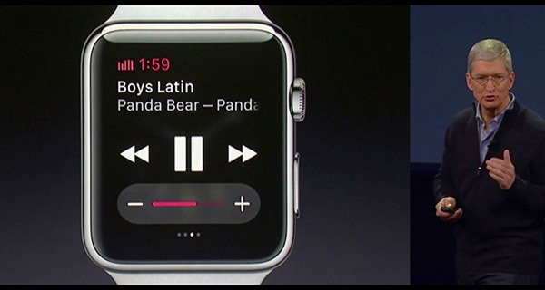 applewatch-swipe-music