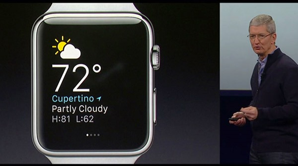 applewatch-swipe-weather
