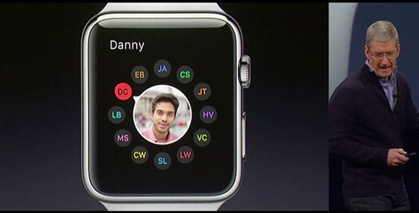 applewatch-tel-call-peaple-select