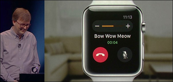 applewatch-telephone