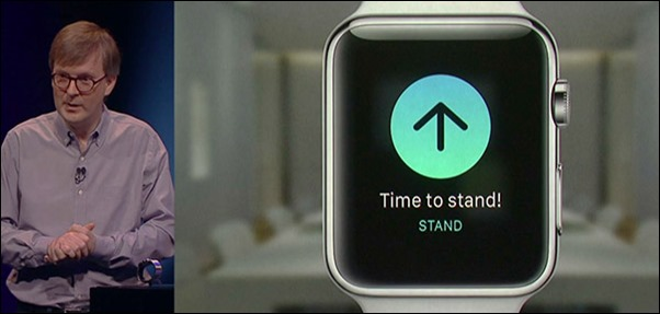 applewatch-time-to-stand