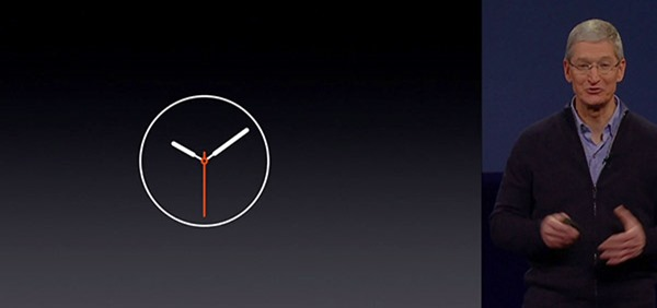 applewatch-time