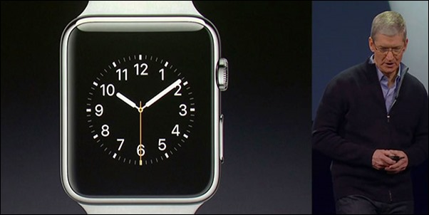 applewatch-traditional-face