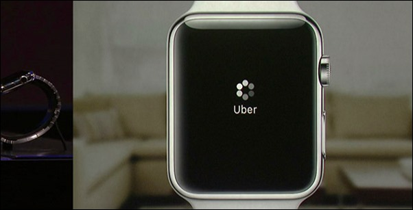 applewatch-uber-app