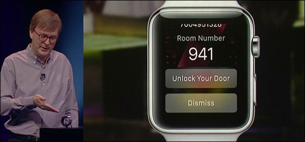 applewatch-unlock-door