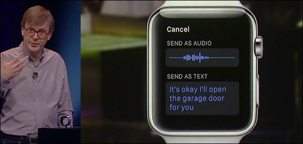 applewatch-vo-txt-send-select