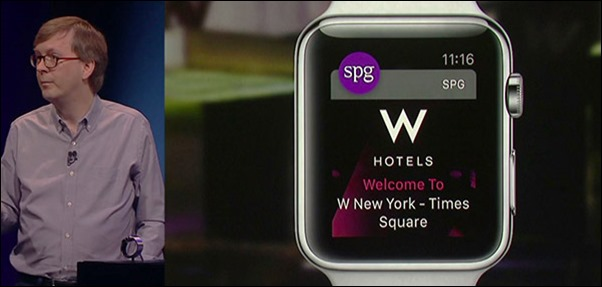 applewatch-w-hotel