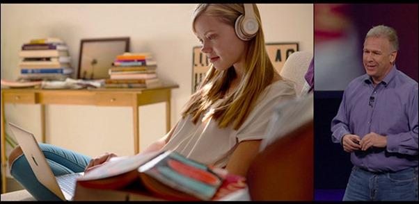 beats-headphone-wireless-mac-book-music