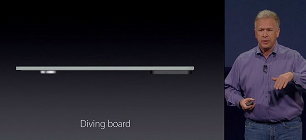 before-trackpad-is-diving-board