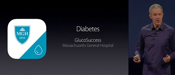 diabetes-glucosuccess