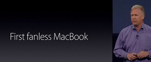 first-fanless-macbook