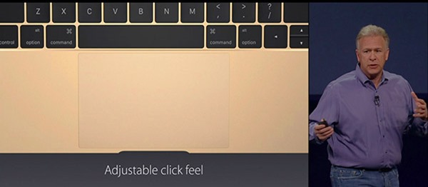 force-touch-adjustable-click-feel