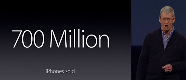 iphone-700million-sold