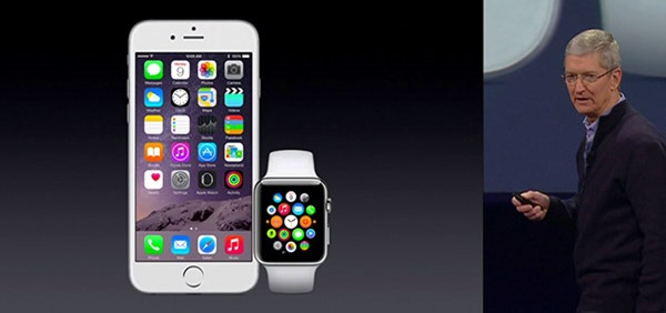 iphone-and-applewatch