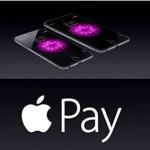 iPhoneの販売台数と、Apple Payの状況は?
