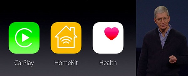 iphone-carplay-homekit-helth