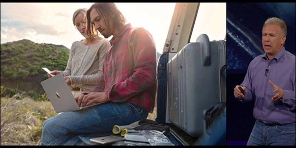 iphone-hotspot-internet-mac-book