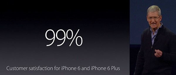 iphone6-and-plus-customer-satisfaction-for-99-per