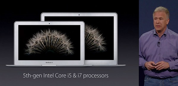 mac-book-air-2015-5th-gen-i5-i7-air