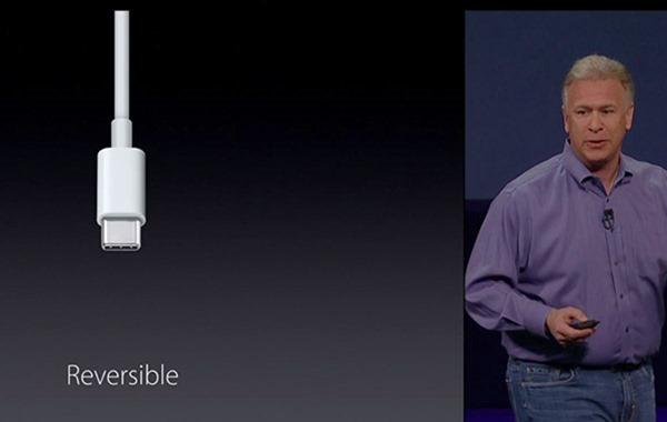 mac-book-reversible