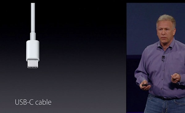 mac-book-usb-c-cable