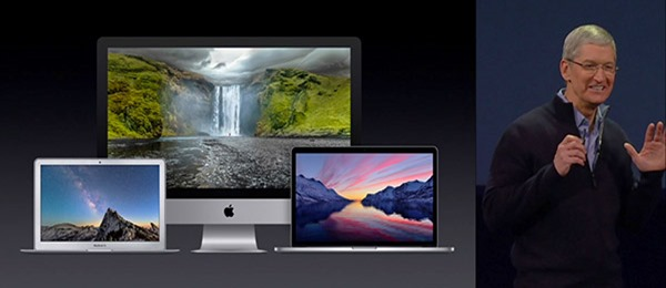 mac-family