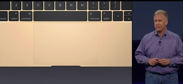 mac-trackpad