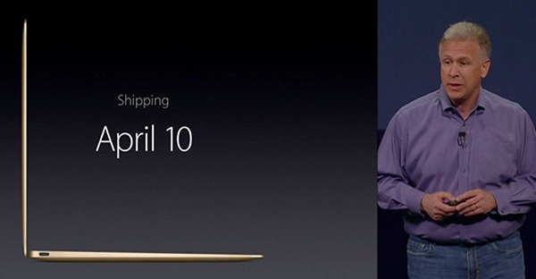 macbook-2015-shipping-april-10