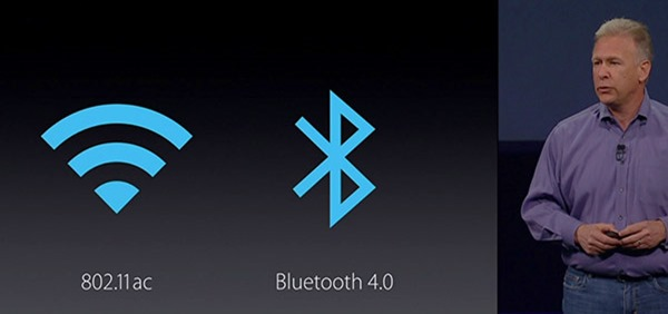 macbook-802_11ac-bluetooth4